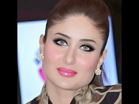 Kareena Kapoor Khan 260x260 image