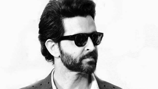 Actor Hrithik Roshan 260x260 image