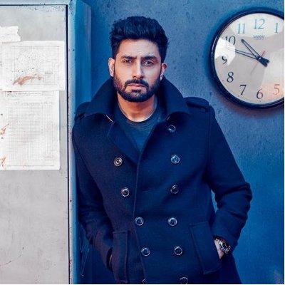 Abhishek Bachchan 260x260 image