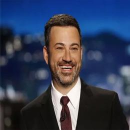 Jimmy Kimmel 260x260 image