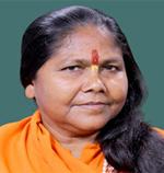 Sadhvi Niranjan Jyoti 260x260 image