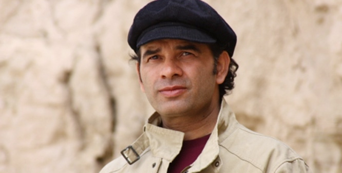 Mohit Chauhan 260x260 image