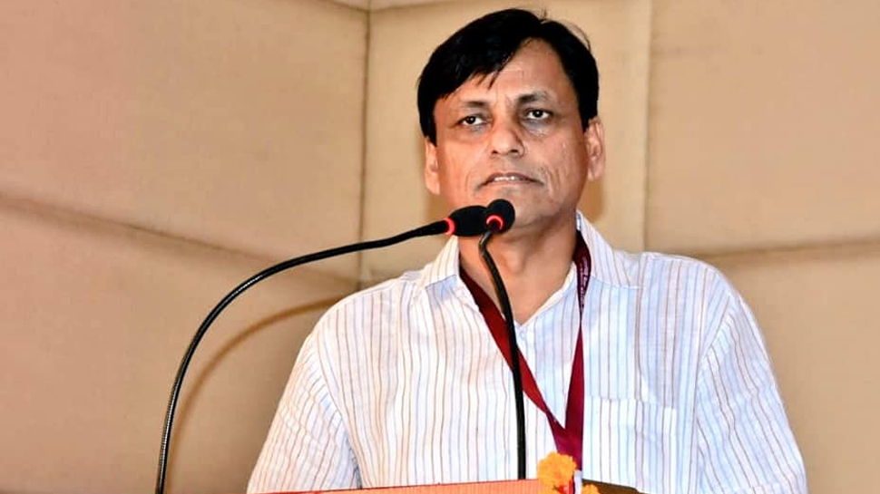 Nityanand Rai 260x260 image