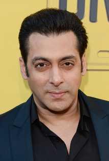 Salman Khan 260x260 image