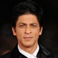 Shah Rukh Khan 260x260 image