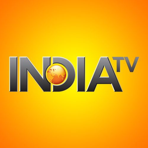 India TV: Latest News, Breaking News, Current News ...