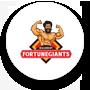 Gujarat Fortunegiants