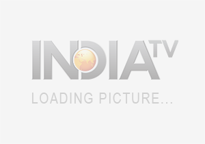indiatv, delhi high court,