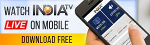 Download LIVETV Mobile Apps
