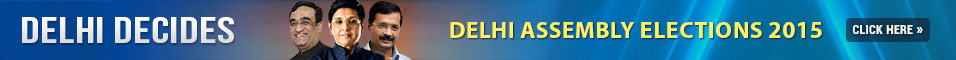 delhi assembly elections 2015