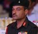 Col. Ajay Kothiyal, KC, SC, VSM