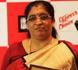 Varsha Deshpande
